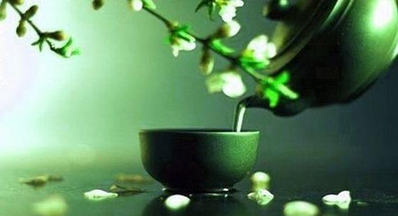 专家:喝好茶要学会选茶才能起到养生作用