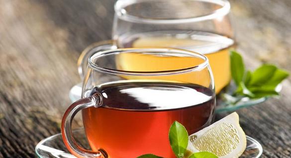 月经期等四个时期女性朋友是不适宜喝茶