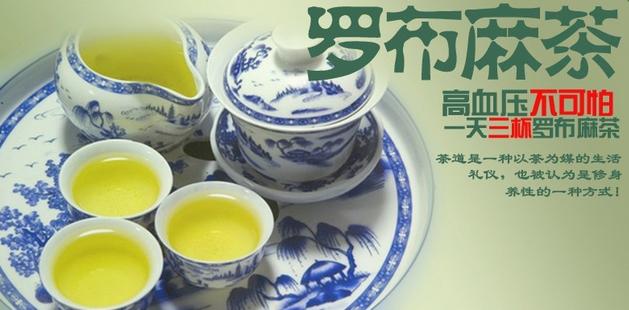 罗布麻菊槐降压茶 五味子用于气虚乏力