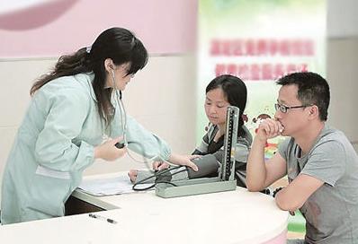 高龄二胎办准生证之前 备孕需要检查什么