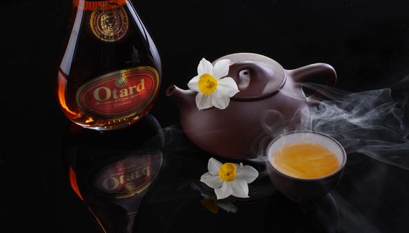 茶与六种食物相克 别让好茶有毒副作用