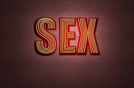 男女必知 影响啪啪啪床上质量的10大禁忌