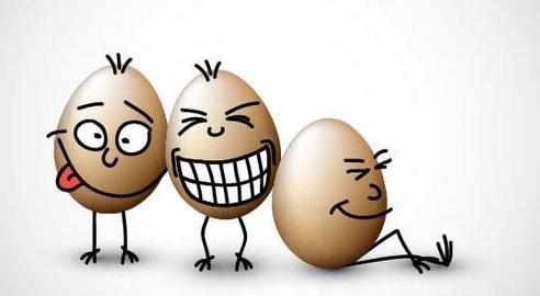 美国 早餐必须吃鸡蛋的7个理由及快速烹调法