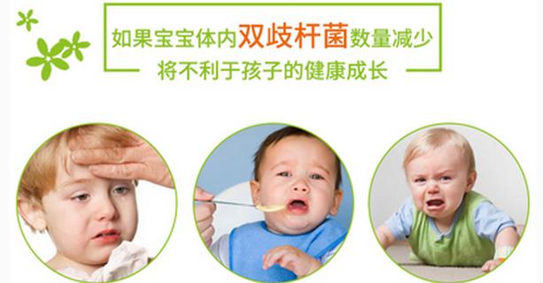 曝乳酸饮料对儿童胃肠功能有刺激副作用
