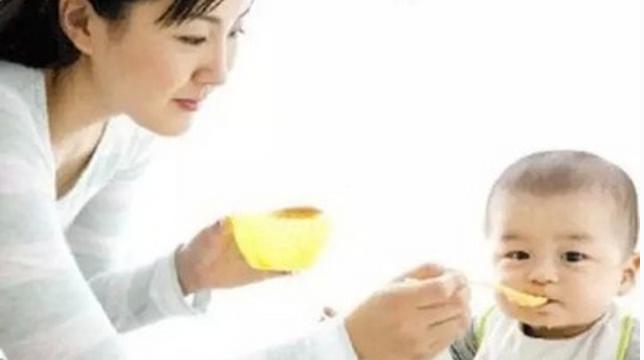 专家建议:调孩子脾胃健康 养胃必多吃醋