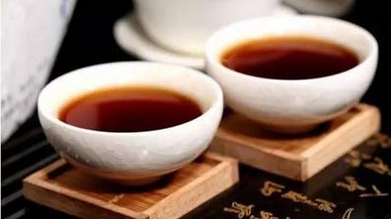 茶大夫说茶小科普 普洱茶锁喉的几个原因