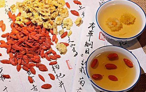 5款保护嗓子茶饮不能错过 有清热解毒功效