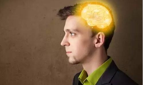 未来有可能研究出增进脑力甚至治好智力受损
