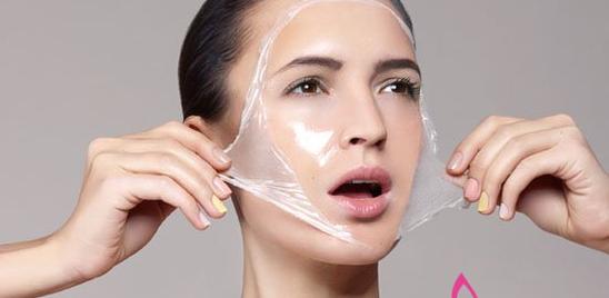 天天敷面膜会伤害皮肤吗 舒适是关键