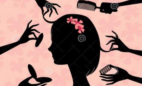 在美容行业混别说不知道护肤的冷知识