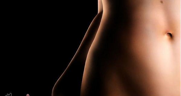 妊娠合并阑尾炎威胁孕期安全 尽早手术