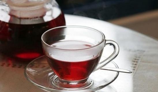 发现:一天两杯红茶可增加女性受孕机率